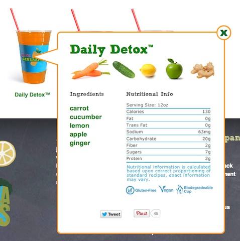 daily-detox.jpg