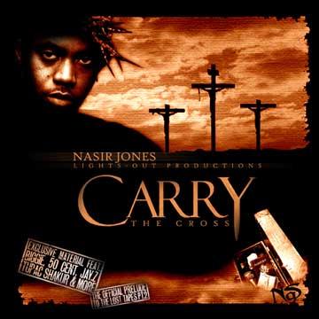 nas_carry_the_cross.jpg