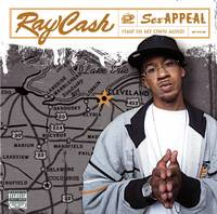 ray_cash_sex_appeal.jpg