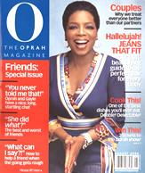 163_oprahmagazine_august2006_060712_harpo.jpg