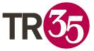 TR35.jpg
