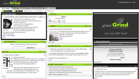 globalgrind_screen.jpg