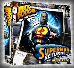 mick_boogie_superman_return.jpg