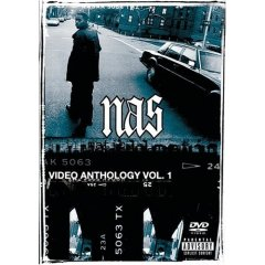 nas_video_anthology.jpg