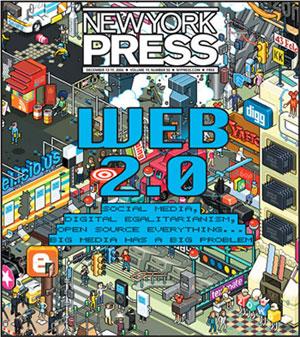 nypress_web20_cover.jpg