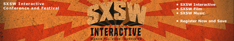 sxsw_interactive_header.jpg