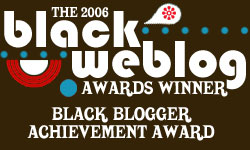 winner_blackbloggerachievementaward.jpg